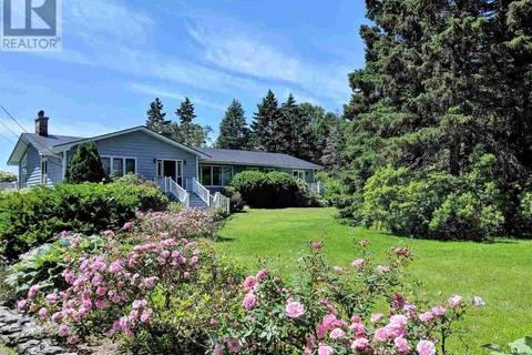 House for sale at 1154 Ridge Rd Wolfville Ridge Nova Scotia - MLS: 201908225