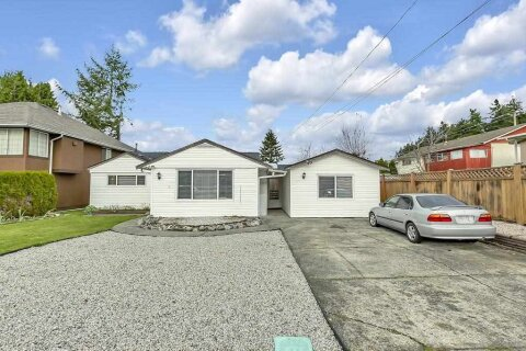 House for sale at 11543 86 Ave Delta British Columbia - MLS: R2520094
