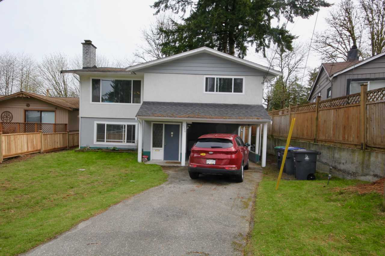 For Sale: 11546 141a Street, Surrey, BC | 3 Bed, 2 Bath House for $825,000. See 19 photos!