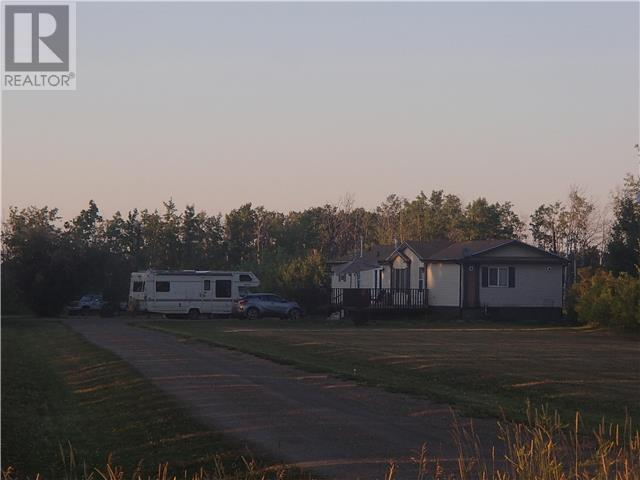 For Sale: 810 Road , Bonanza,    3 Bed, 2 Bath House for $259,000. See 24 photos!