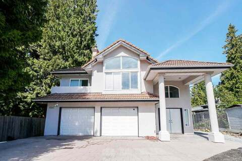 House for sale at 11547 96 Ave Surrey British Columbia - MLS: R2490668