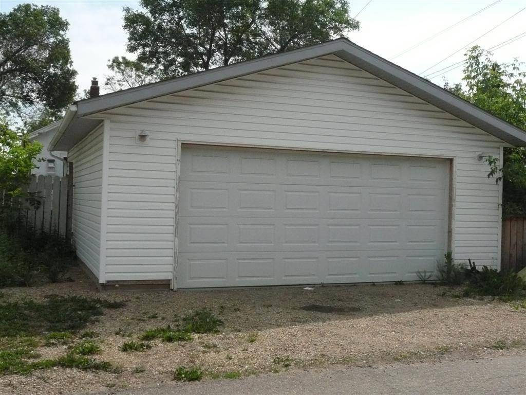 11548 97 Street Nw, Edmonton   Image 2
