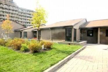 Property for rent at 1155 Ambleside Dr Ottawa Ontario - MLS: 1212232