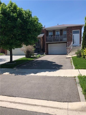 Removed: 1155 Highgate Place, Mississauga, ON - Removed on 2018-08-23 07:15:09