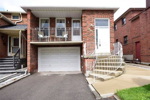 House for sale at 1155 Highgate Pl Mississauga Ontario - MLS: W4452947