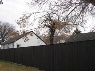 11550 83 Street Nw, Edmonton | Image 2