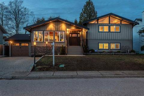 House for sale at 11557 84b Ave Delta British Columbia - MLS: R2429637