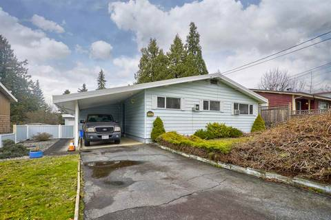 House for sale at 11557 96a Ave Surrey British Columbia - MLS: R2436213