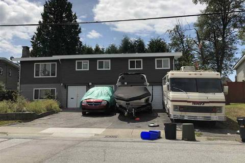 House for sale at 11558 85 Ave Delta British Columbia - MLS: R2421966