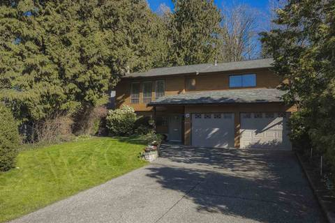 House for sale at 11558 Pemberton Cres Delta British Columbia - MLS: R2443273