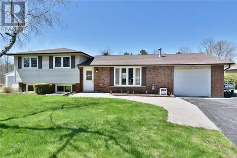 House for sale at 1156 2 Rd Elizabethtown Ontario - MLS: 1151287