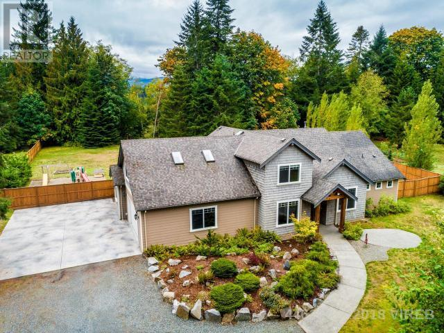Removed: 1156 Allgard Road, Qualicum Beach, BC - Removed on 2018-12-11 04:21:19