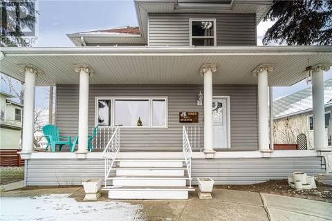 House for sale at 1156 Main St N Moose Jaw Saskatchewan - MLS: SK793389
