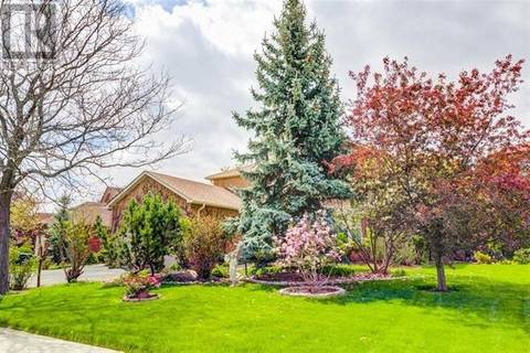 1156 Old Colony Road, Oakville | Image 2