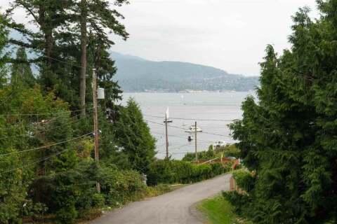 House for sale at 1156 Senator Rd Bowen Island British Columbia - MLS: R2495642