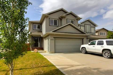 House for sale at 11560 16 Ave Sw Edmonton Alberta - MLS: E4149357