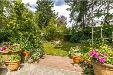 House for sale at 11568 Pemberton Cres Delta British Columbia - MLS: R2382463