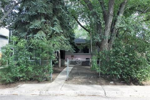 House for sale at 1157 Cameron St Regina Saskatchewan - MLS: SK783460