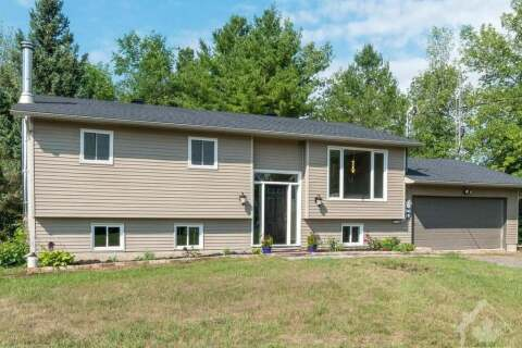 House for sale at 1157 County 18 Rd Oxford Mills Ontario - MLS: 1203081