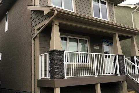 House for sale at 1157 Jurasin St N Regina Saskatchewan - MLS: SK806477