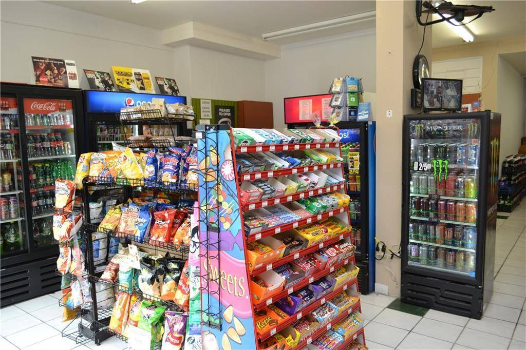 Commercial property for sale at 1157 Wellington St W Ottawa Ontario - MLS: 1163818