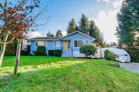 House for sale at 11570 94 Ave Delta British Columbia - MLS: R2435852