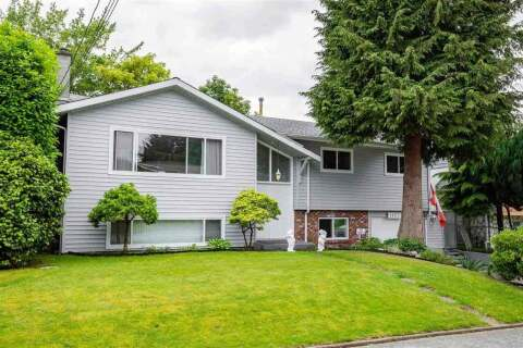 House for sale at 11572 84a Ave Delta British Columbia - MLS: R2472401