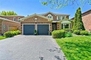 House for sale at 1158 Giles Gt Oakville Ontario - MLS: O4779625
