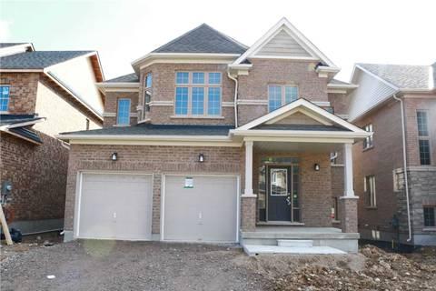 House for sale at 1158 Upper Thames Dr Woodstock Ontario - MLS: X4725464