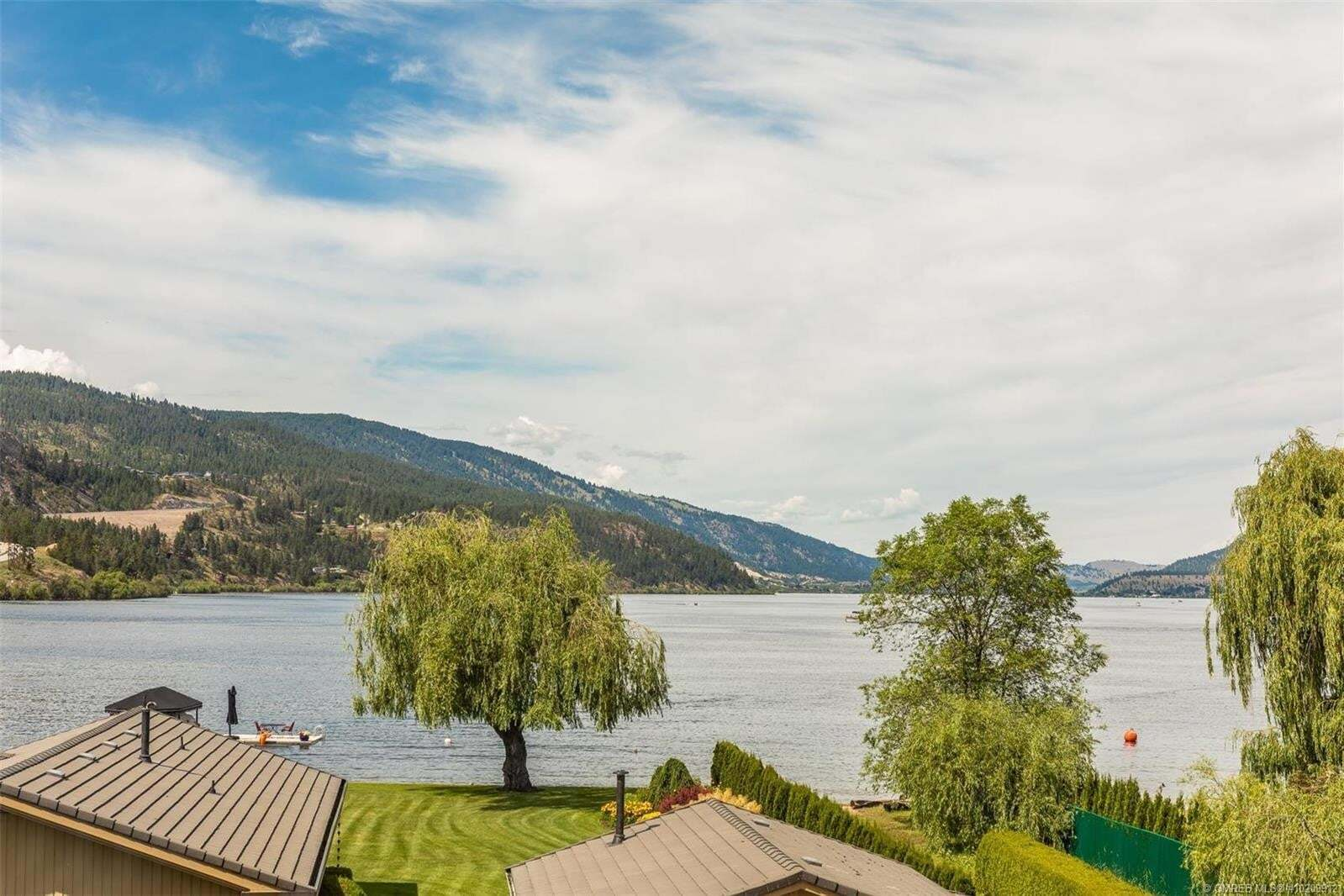 11581 Rogers Road, Lake Country | Image 2