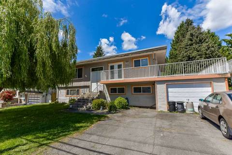 House for sale at 11585 75a Ave Delta British Columbia - MLS: R2376880