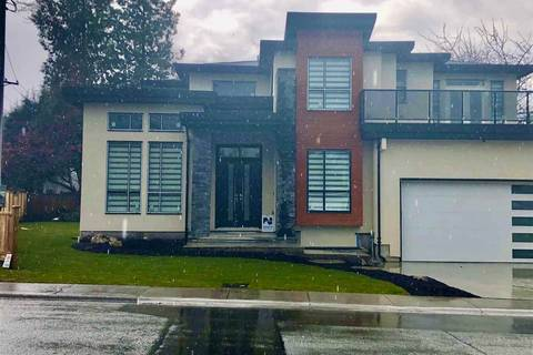 House for sale at 11586 84b Ave Delta British Columbia - MLS: R2447046