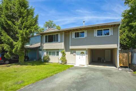 House for sale at 11587 Parkwood Pl Delta British Columbia - MLS: R2476422