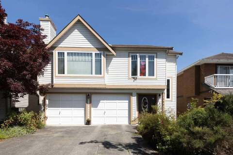 House for sale at 11588 Waresley St Maple Ridge British Columbia - MLS: R2459739