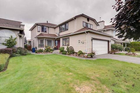 House for sale at 11591 Miller St Maple Ridge British Columbia - MLS: R2349283