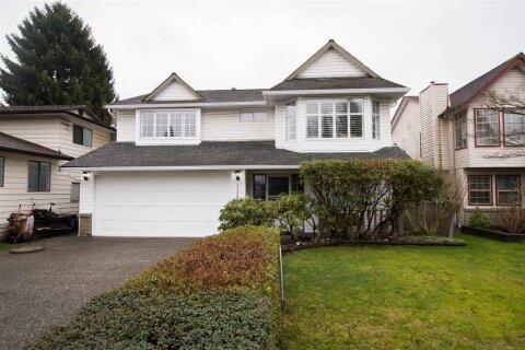 House for sale at 11596 83a Ave Delta British Columbia - MLS: R2529745