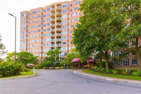 Condo for sale at 100 Grant Carman Dr Unit 116 Ottawa Ontario - MLS: 1193896