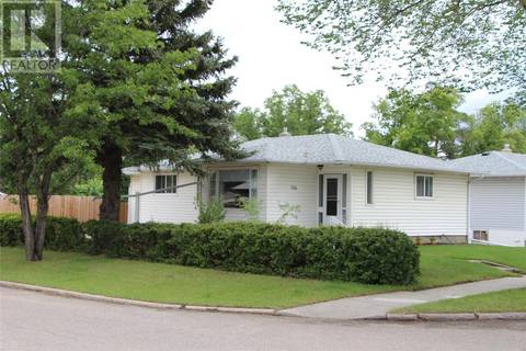 House for sale at 116 106th St Saskatoon Saskatchewan - MLS: SK778257