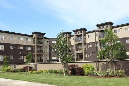 Condo for sale at 115 Willowgrove Cres Unit 116 Saskatoon Saskatchewan - MLS: SK810119