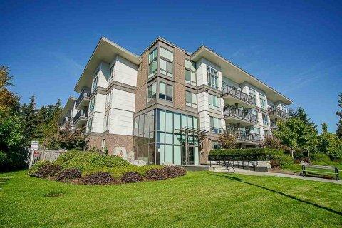 Condo for sale at 12039 64 Ave Unit 116 Surrey British Columbia - MLS: R2526576
