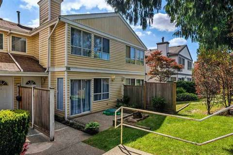 Townhouse for sale at 12233 92 Ave Unit 116 Surrey British Columbia - MLS: R2347204
