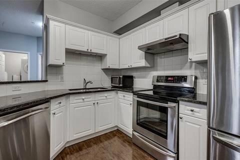 Condo for sale at 126 14 Ave Southwest Unit 116 Calgary Alberta - MLS: C4252806