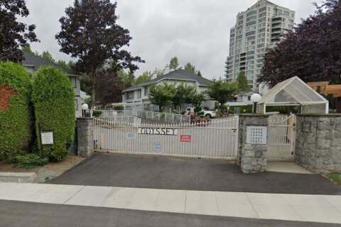 Townhouse for sale at 13855 100 Ave Unit 116 Surrey British Columbia - MLS: R2453027