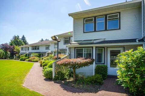 Townhouse for sale at 13855 100 Ave Unit 116 Surrey British Columbia - MLS: R2508849
