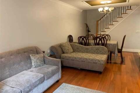 Apartment for rent at 1400 The Esplanade  Unit 116 Pickering Ontario - MLS: E4891739