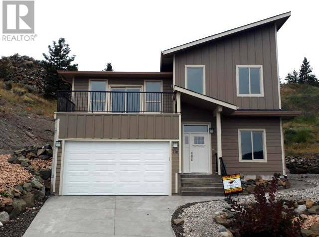 House for sale at 14395 Herron Rd Unit 116 Summerland British Columbia - MLS: 170966