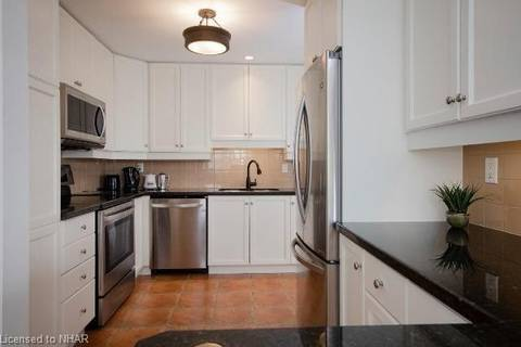 Condo for sale at 145 Third St Unit 116 Cobourg Ontario - MLS: X4423612