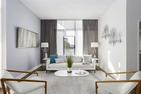 Condo for sale at 1480 Duchess Ave Unit 116 West Vancouver British Columbia - MLS: R2461869