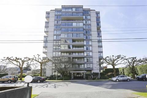 116 - 1480 Duchess Avenue, West Vancouver | Image 1