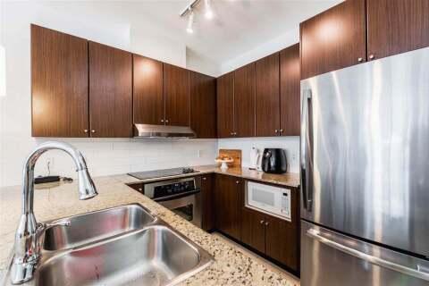 Condo for sale at 15322 101 Ave Unit 116 Surrey British Columbia - MLS: R2486148